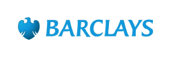 barclays bank account